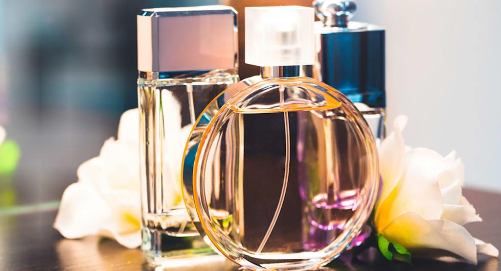 Subhome_Drogerie_1/2Teaser_Parfum