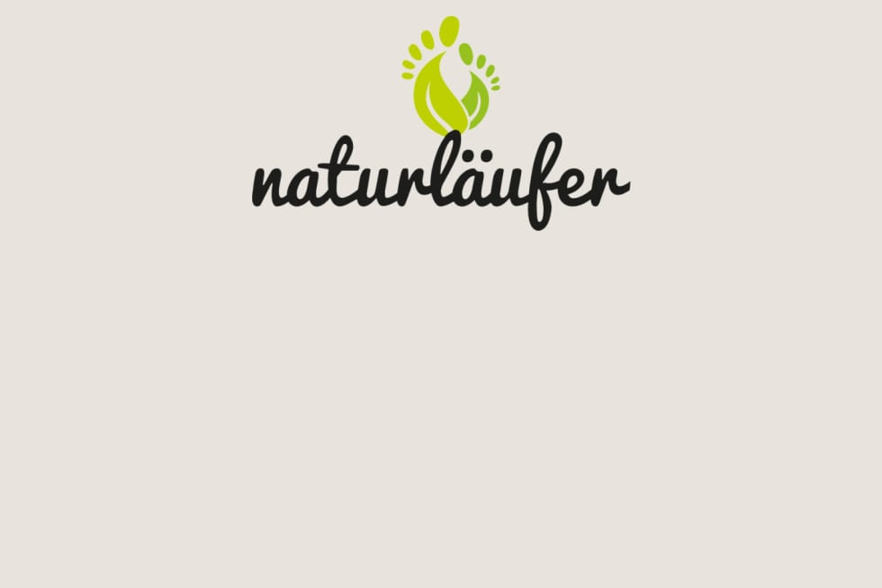 Schoenen van het merk Naturläufer in wijdte K