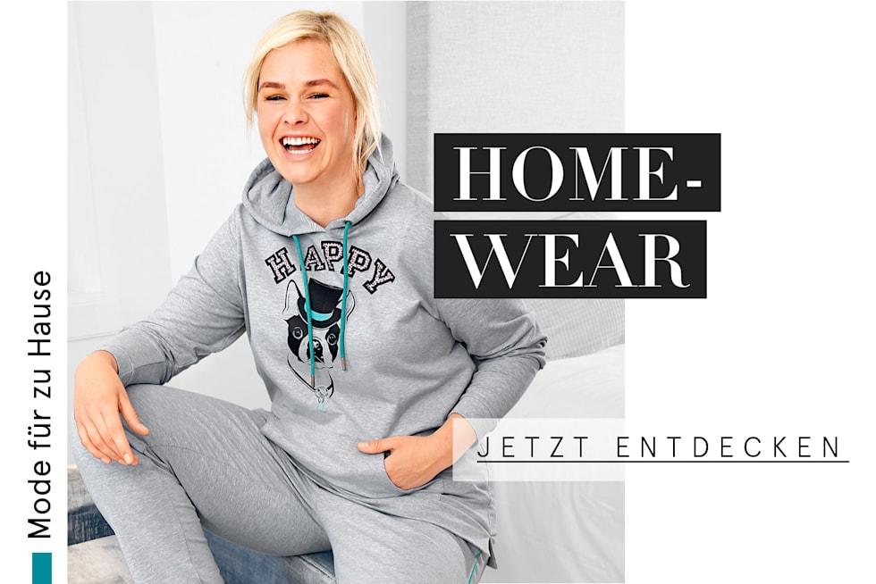 Homewear Damen
