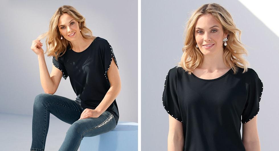 Damenmode online bestellen   Mode für Damen bei WENZ