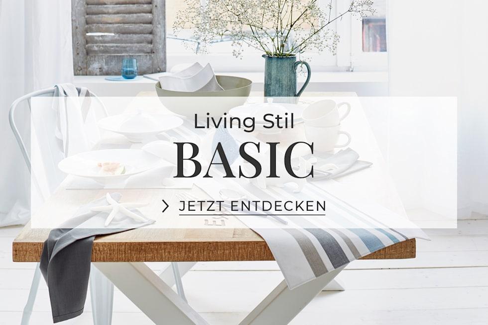 Living Stil - Basic