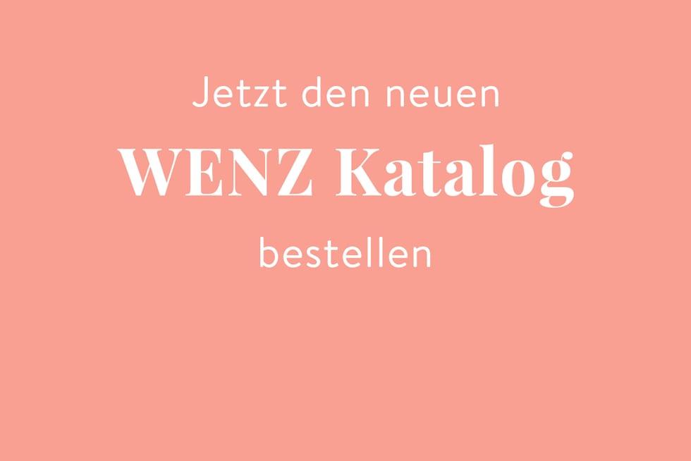 HW20_LP_WENZ_1_2_Bildteaser_Katalog