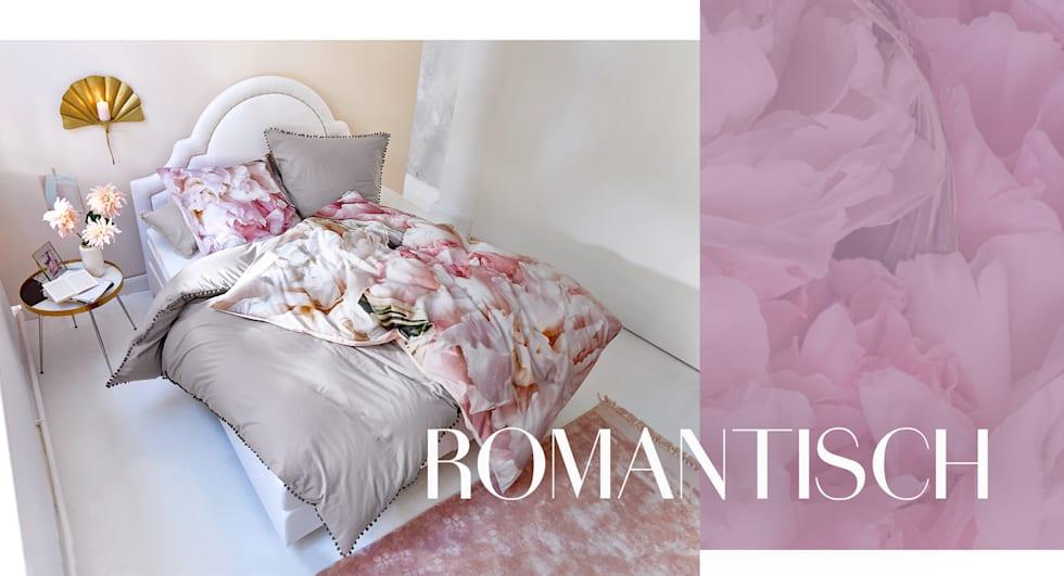 Romantisch- Jetzt entdecken