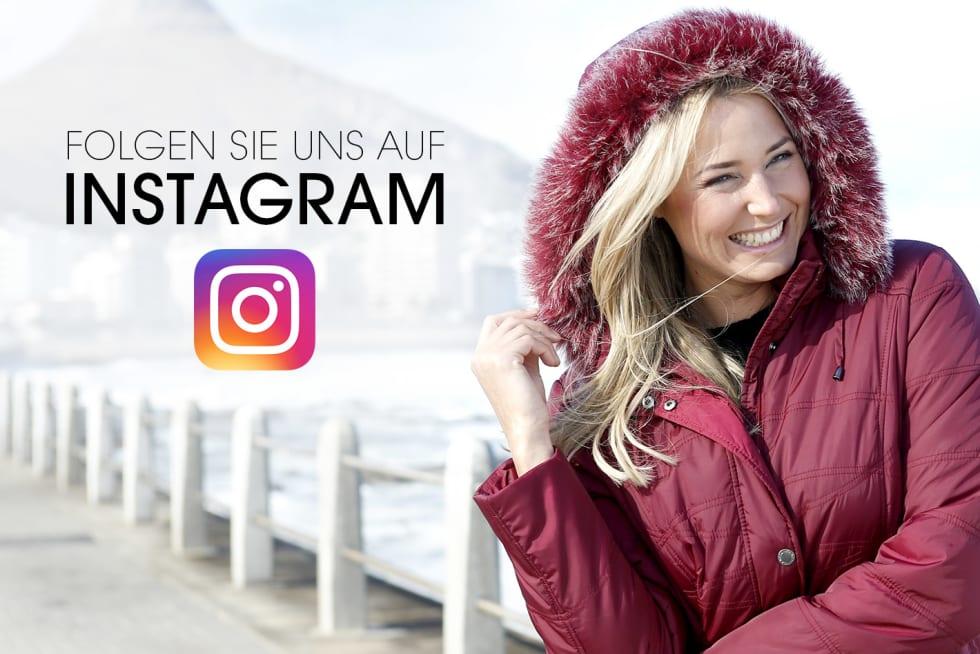 MIAMODA Instagram