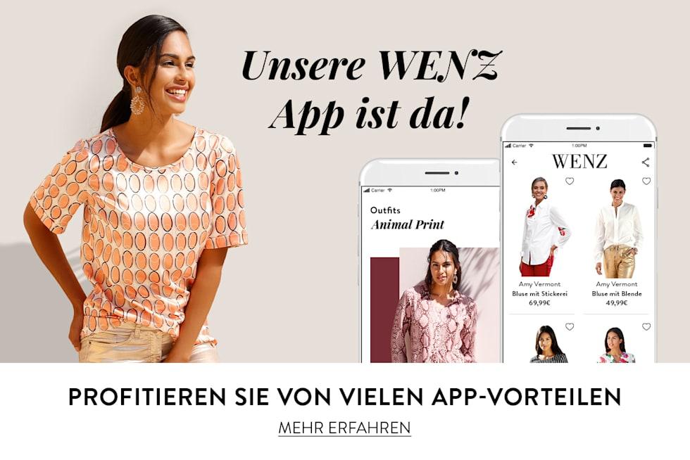 HW20_Home_1_2_Bildteaser_App_abKW51