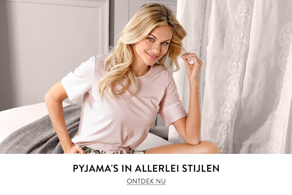 Subhome_DOB_HW20_KW31_34_1_2_Bildteaser_Wäsche_Pyjama