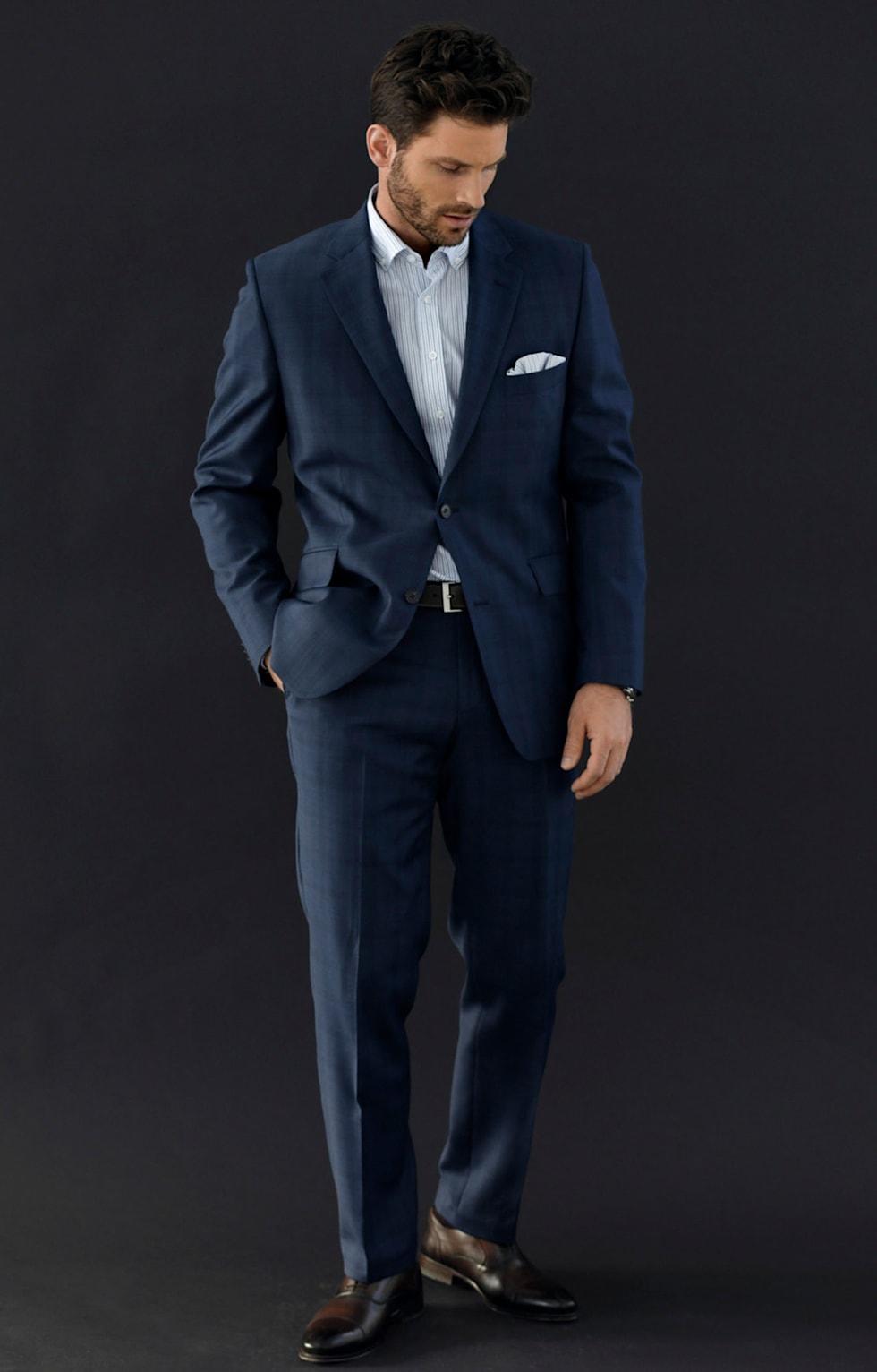Premium Outfit 1