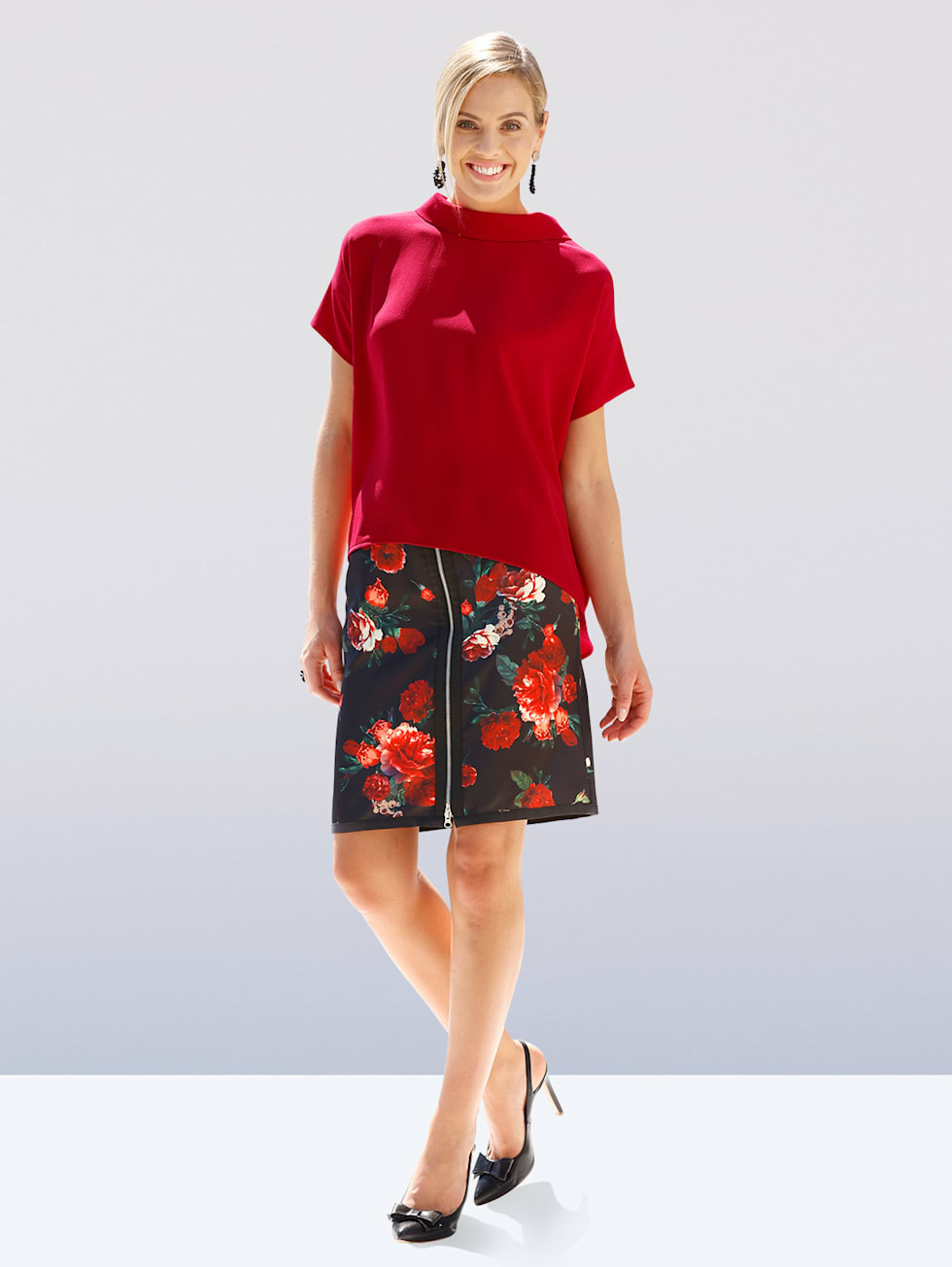 Home_FS21_KW8_10_Outfitteaser_Trendoutfit_Floral