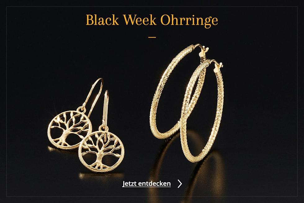 Home_HW20_KW47_48_Blackweek_Ohrringe_CH