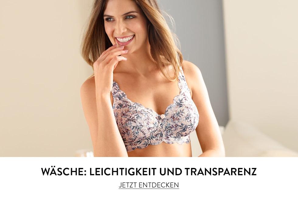 Home_HW20_KW31_34__1_2_Bildteaser_Wäsche_Transparenz