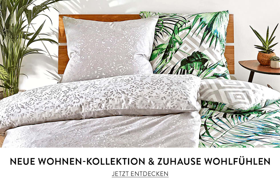 Home_HW20_KW27_30_1_2_Bildteaser_Living_Neue_Kollektion