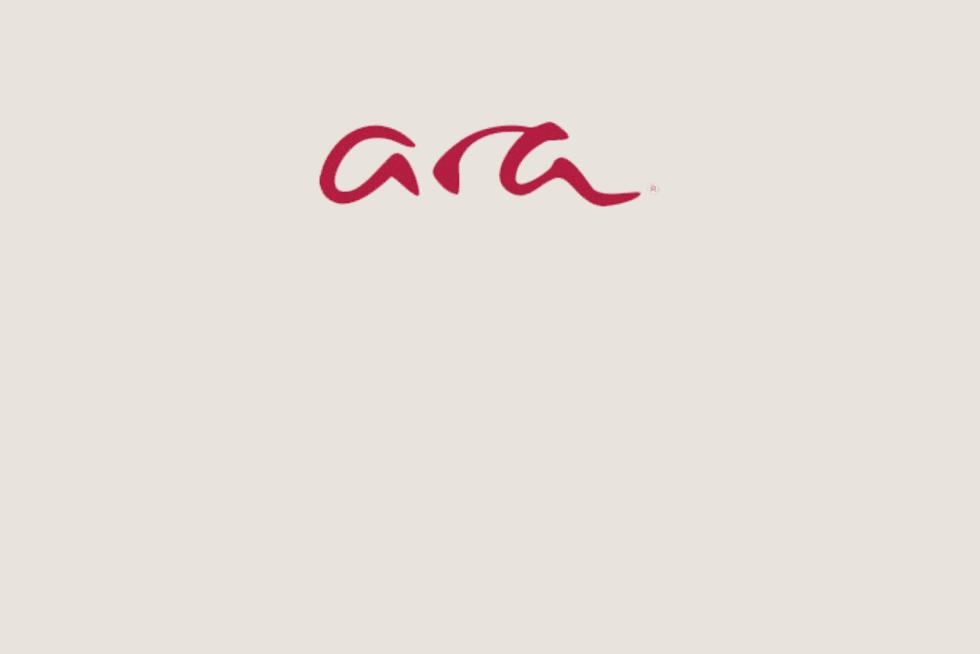 Schuhe der Marke Ara in Weite H