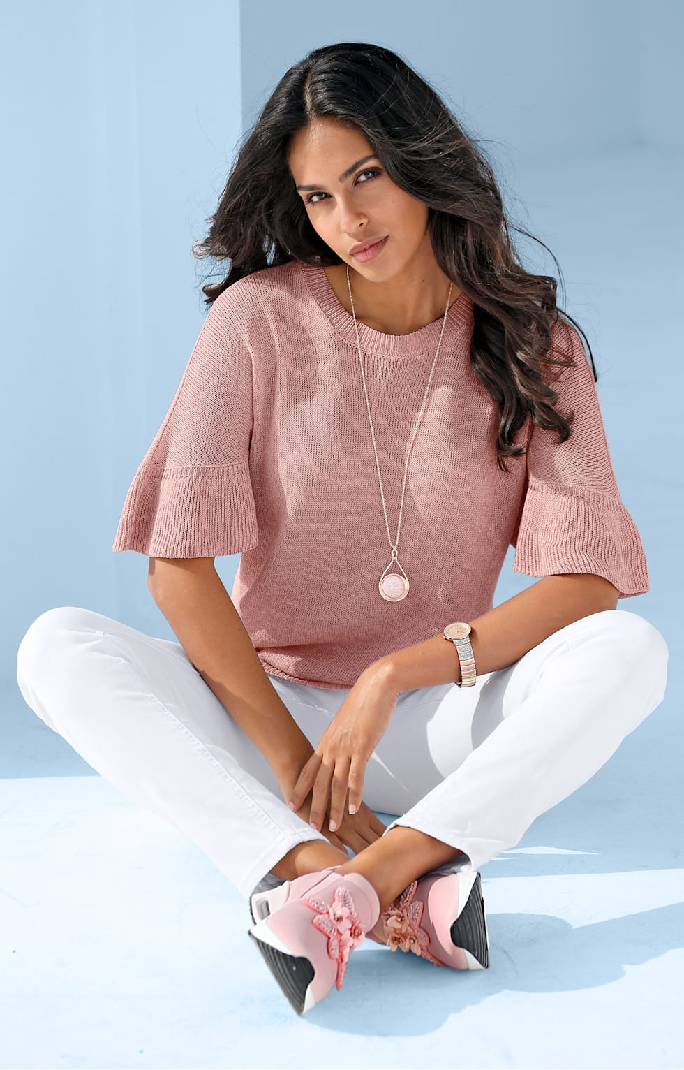 Home_FS20_KW13_14_Trendoutfit_Pretty_Pastell