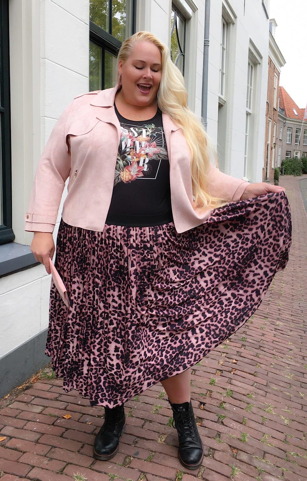 Outfits-Granddiva