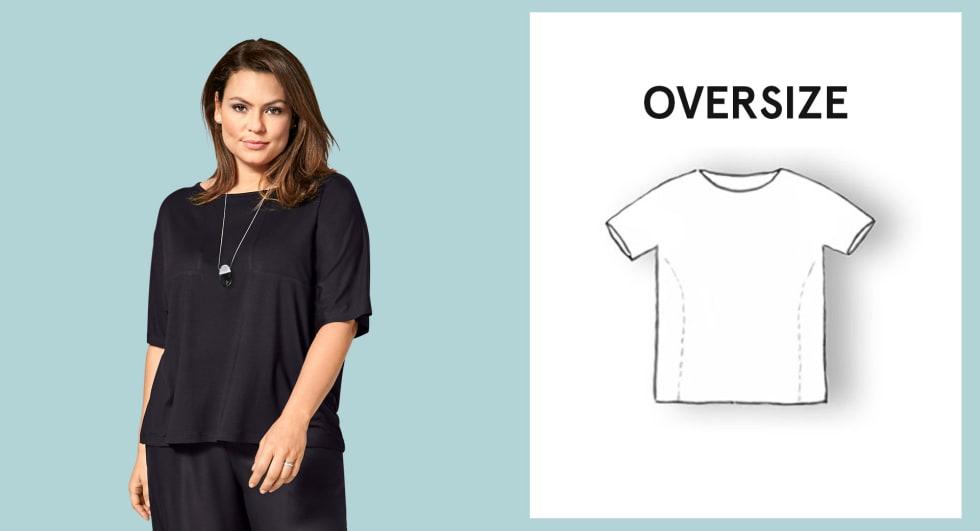 Shirtguide_Oversize