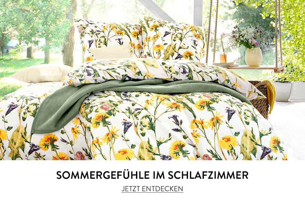 Home_HW20_KW31_34_1_2_Bildteaser_Living_Sommer