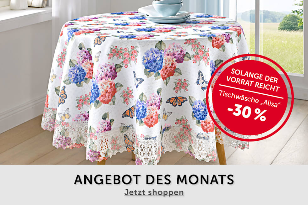 Subhome_Wohnen_1/2Teaser_angebot-des-monats