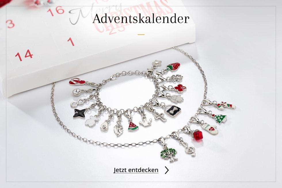 Home_HW20_KW43_44_CH_Adventskalender_Halbe_teaser