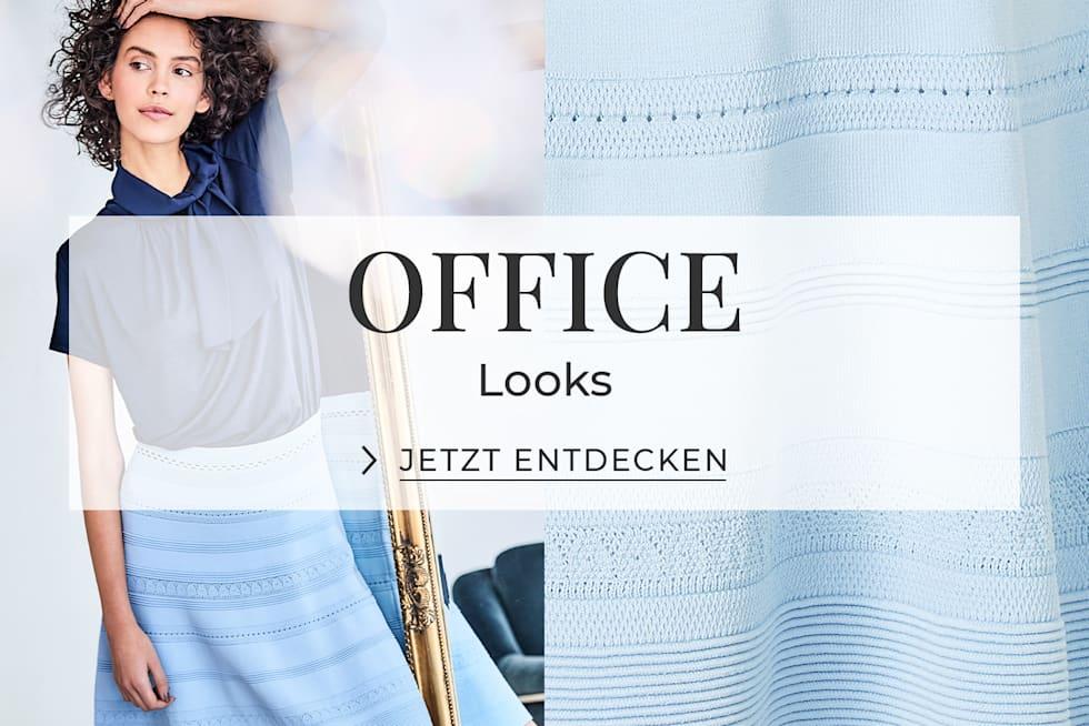 Office Look - Jetzt entdecken