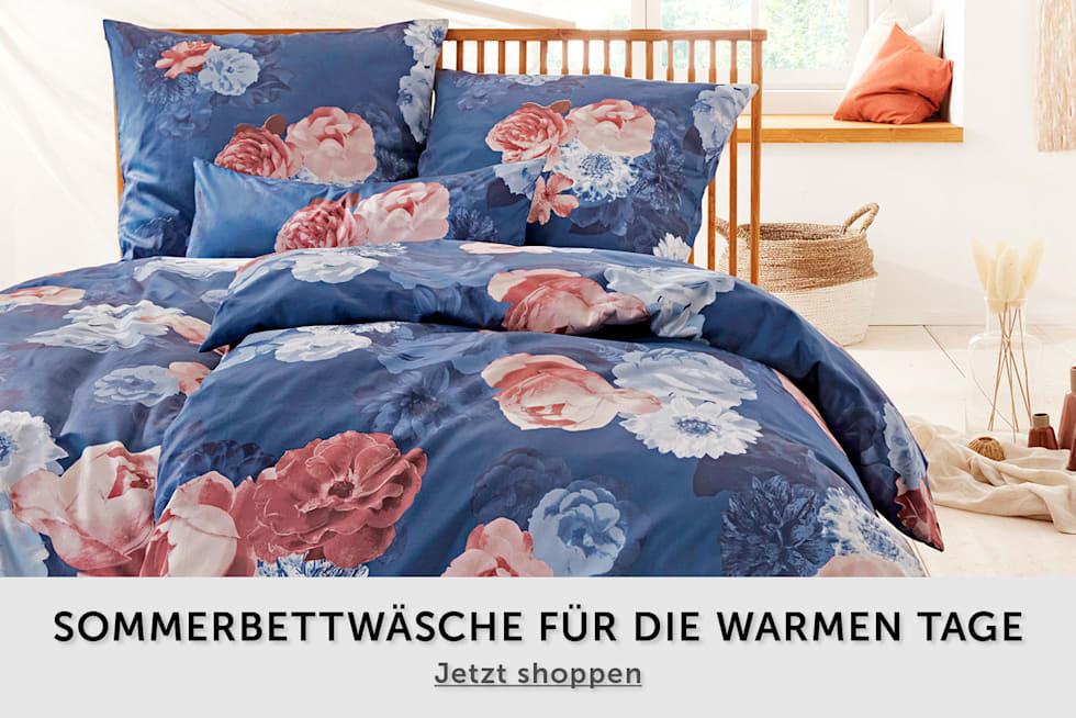Subhome_Wohnen_1/2Teaser_Sommerbettwäsche