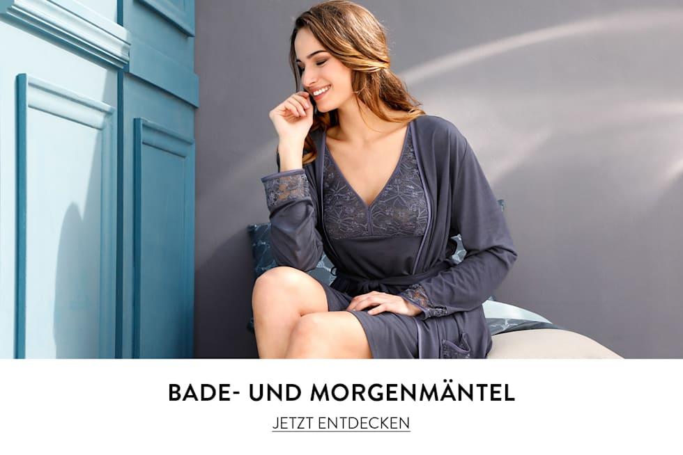 Home_HW20_KW49_50_1_2_Bildteaser_Bademäntel