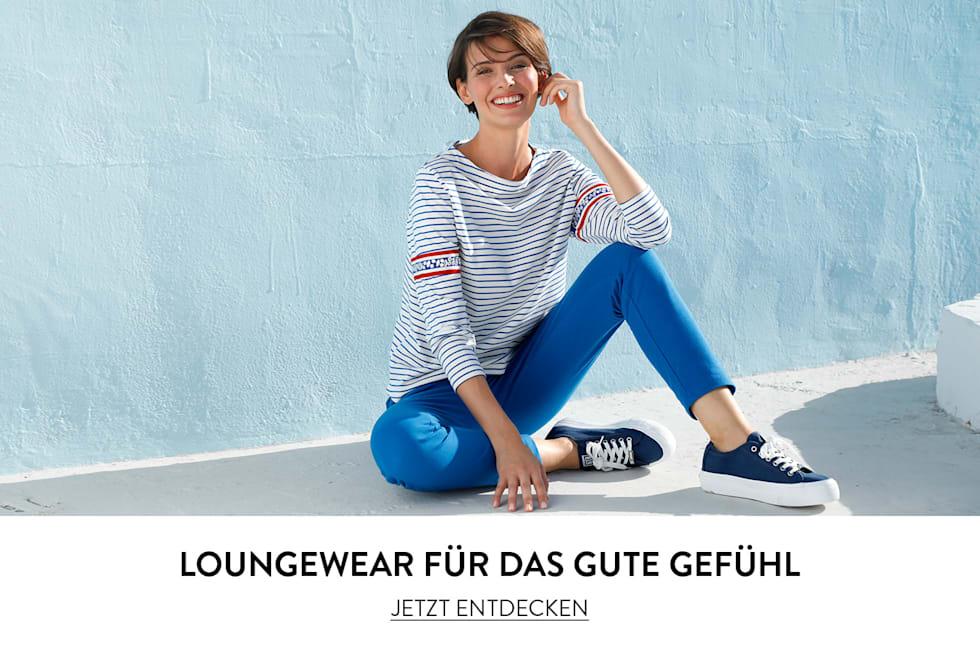 LP_Zuhause_FS20_KW15_16_Wäsche_Freizeit