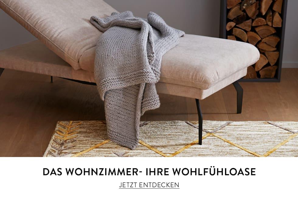Subhome_Living_HW20_1_2_Bildteaser_Wohnzimmer