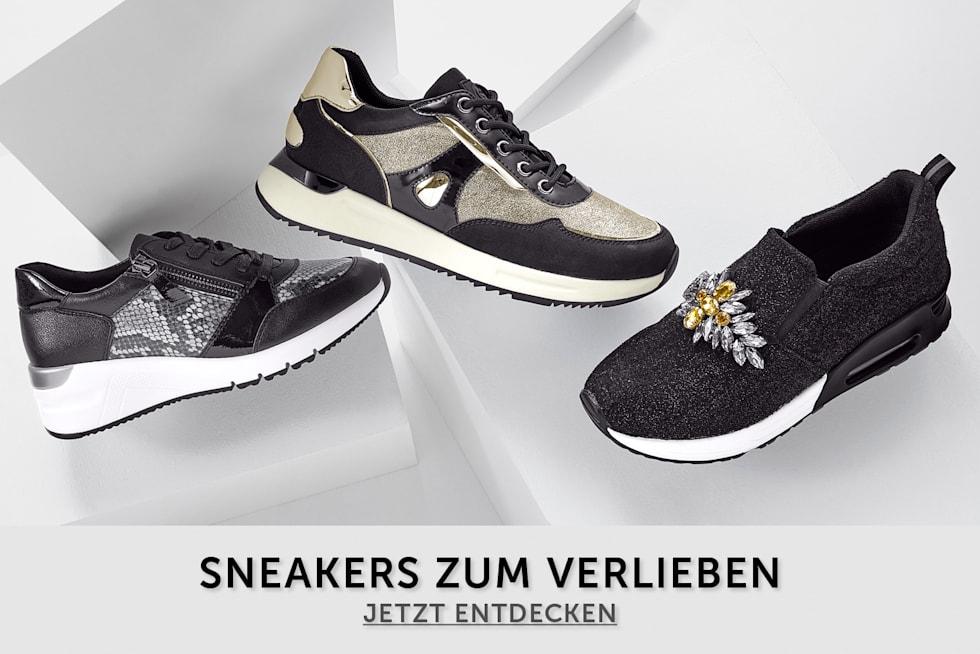 Schuhe für Sie und Ihn online kaufen | KLINGEL haNyK