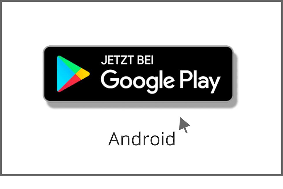 Wellsana App Android