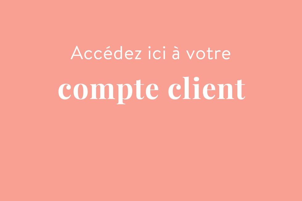 HW20_LP_WENZ_1_2_Bildteaser_Kundenkonto