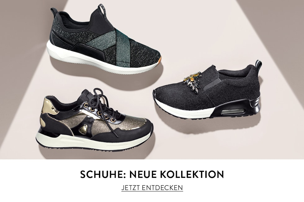 Home_HW20_KW27_30_1_2_Bildteaser_Schuhe_Neue_Kollektion