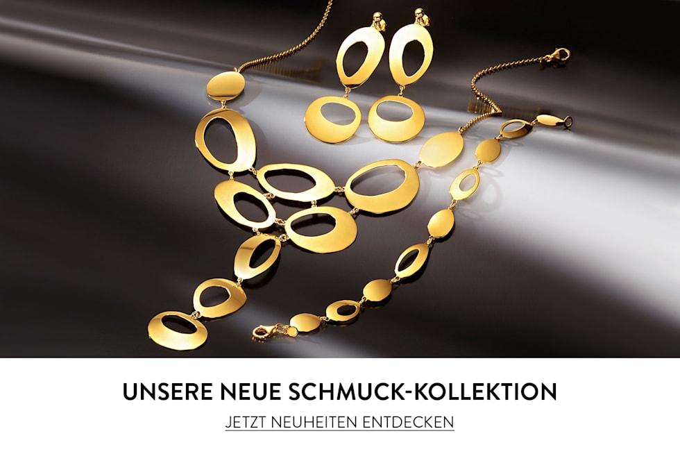 Home_HW20_KW38_41_1_2_Bildteaser_Schmuck_Kollektion_final