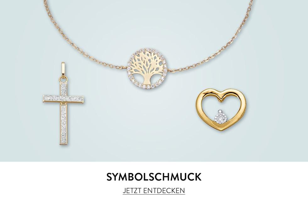 Home_FS20_KW15_16_Schmuck_Symbolschmuck