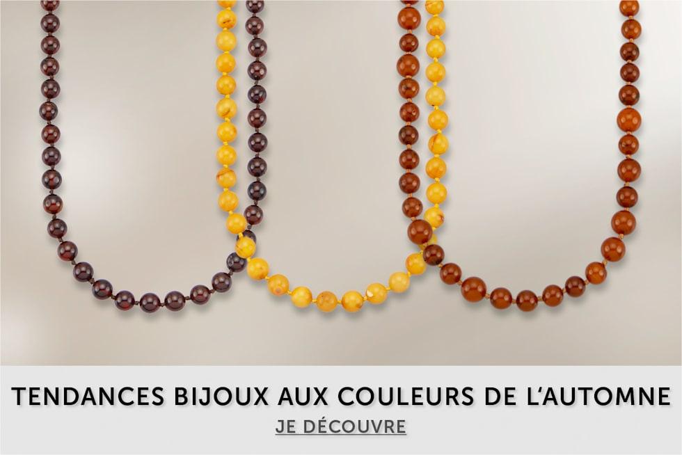 bijoux highlights