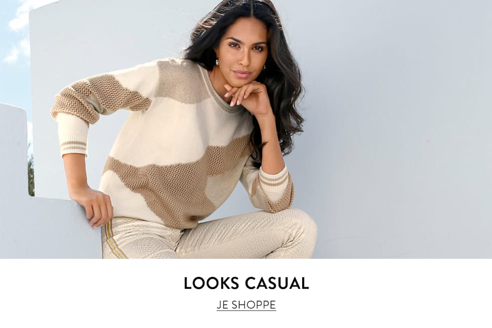 Subhome_Inspiration_FS20_KW8_10_1_2_Bildteaser_Casual_Look