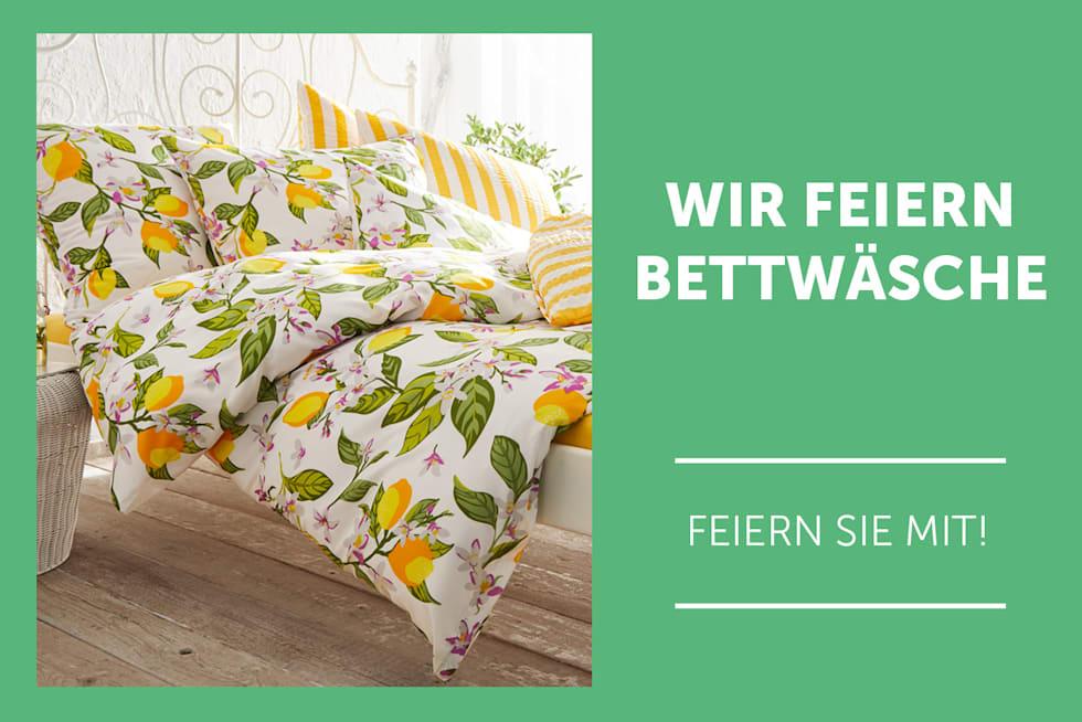 * JERYMOOD 835311//HLR935 Single-Bettwäsche BLUMENZWEIGE 3-tlg.Kissen//Bezug//Laken