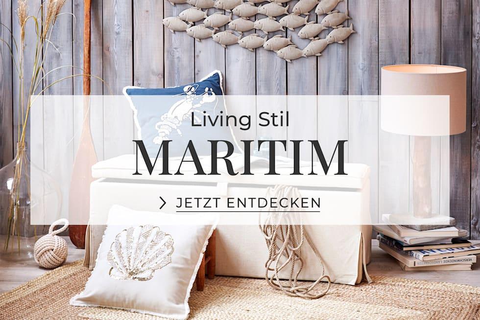 Living Stil - Maritim