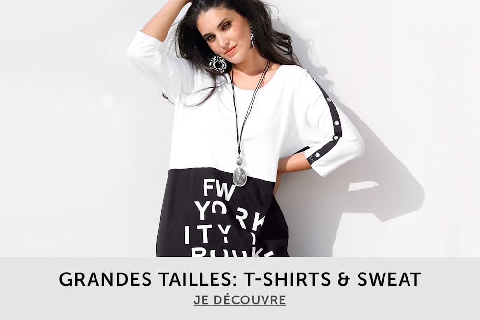 t-shirts-et-hauts-mode-grande-taille-femme