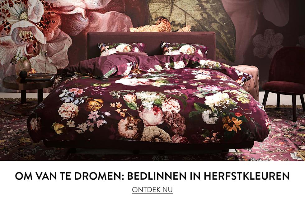 Home_HW20_KW38_41_1_2_Bildteaser_Herbstbettwäsche