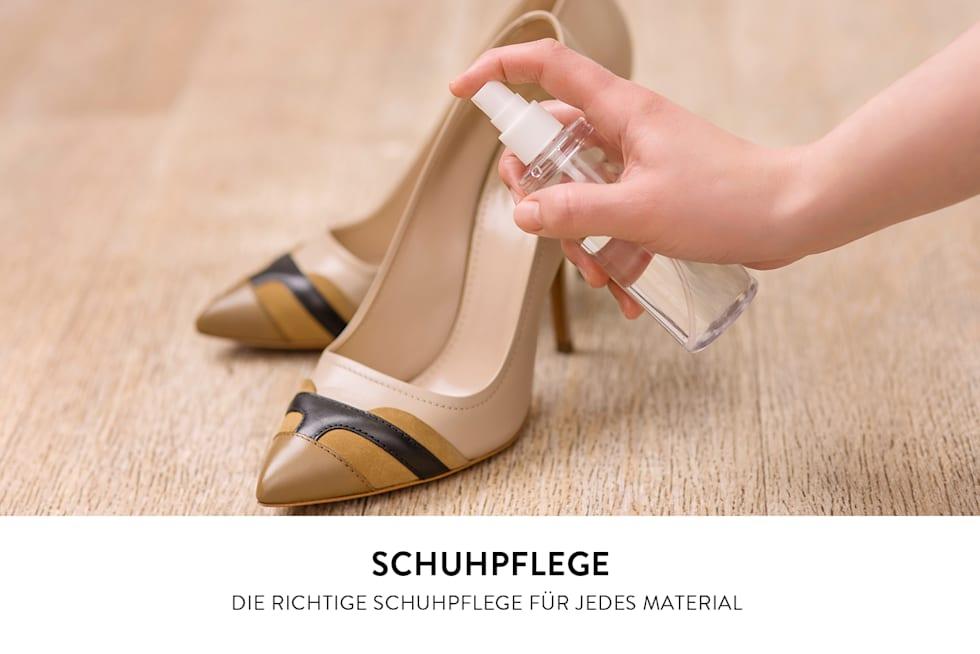 Beratung_FS20_KW8_10_1_2_Teaser_Schuhpflege