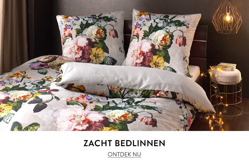 Home_HW20_KW42_44_1_2_Bildteaser_Bettwäsche_NEU