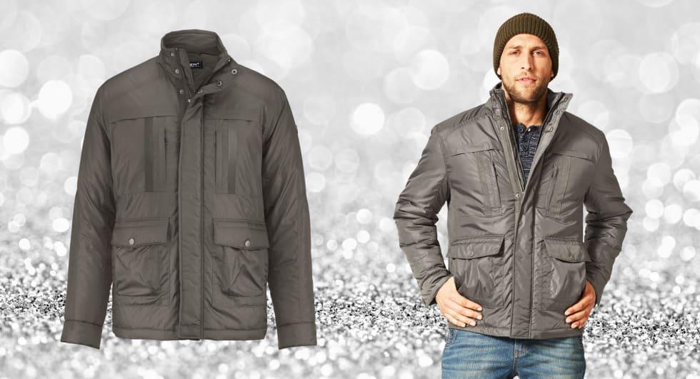 Große Größen für Männer Entdecke passende Kleidung | ZALANDO