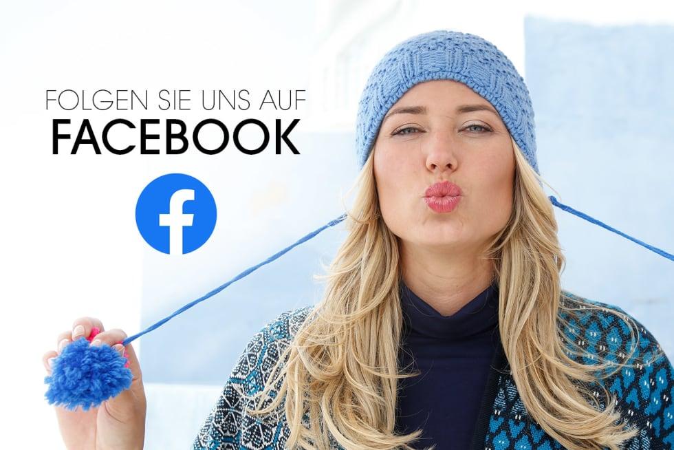 MIAMODA Facebook