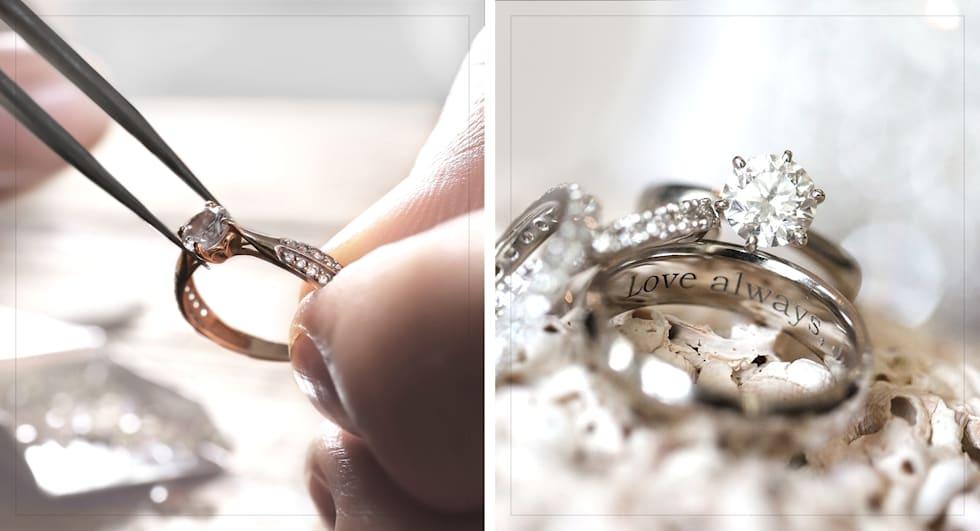 Home_FS20_KW24_Juwelierservice