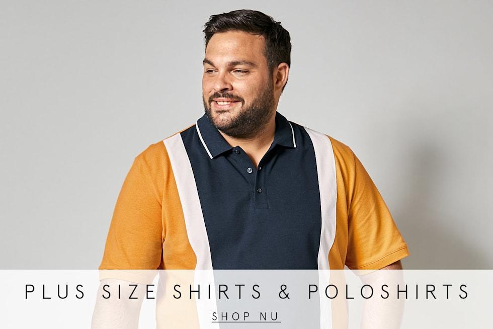 KW32_DP_Shirts und Polos