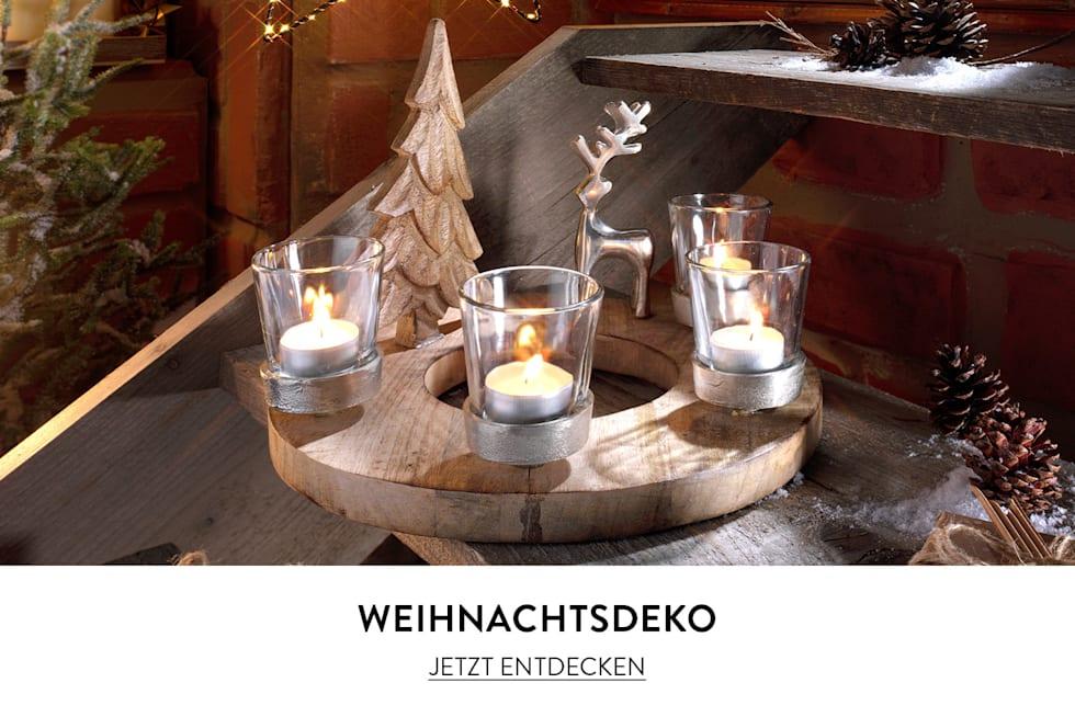 Home_HW20_KW45_47_1_2_Bildteaser_Weihnachtsdeko