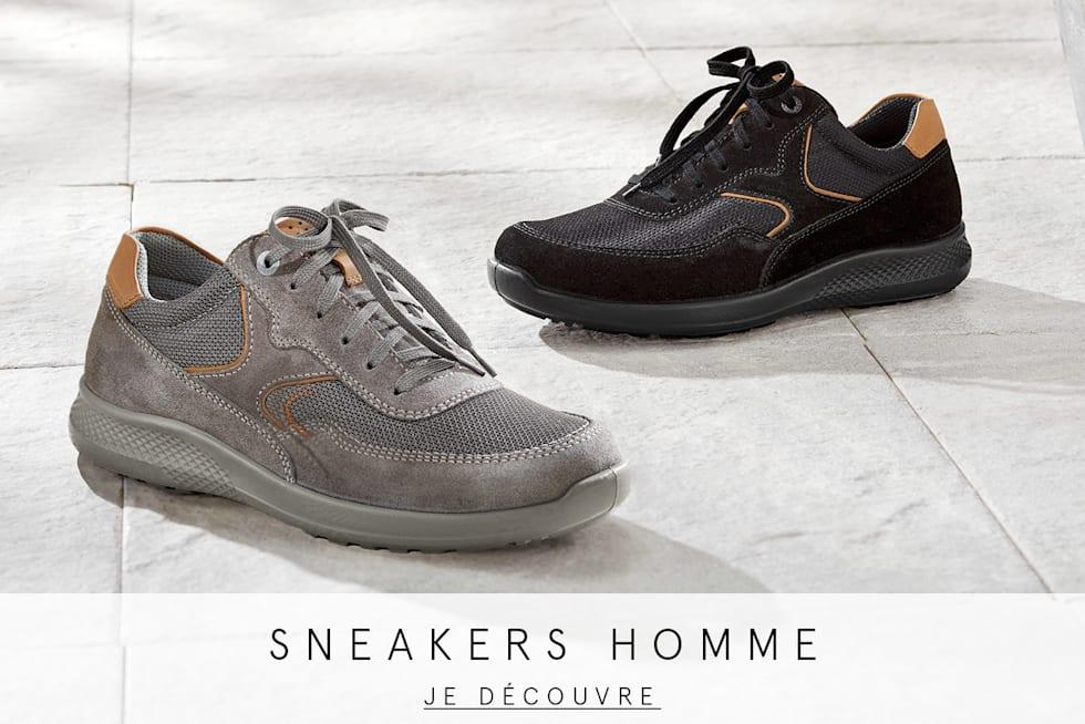 KW32_DP_Sneaker
