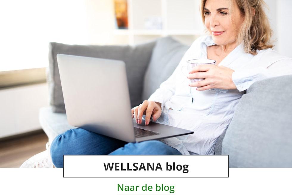 Wellsana blog