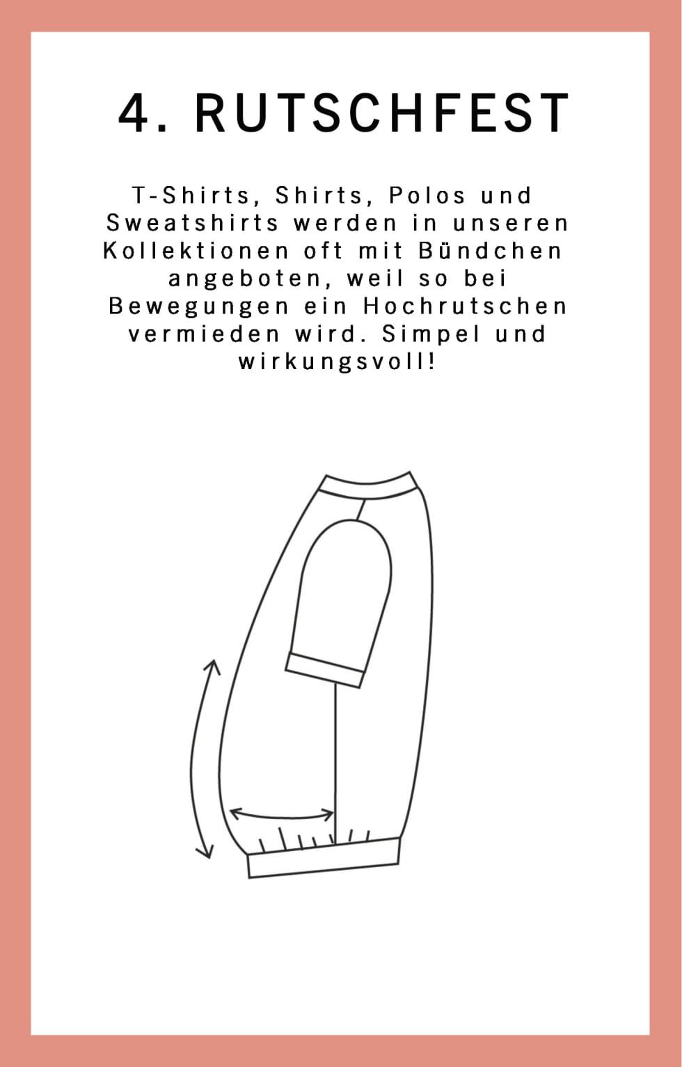 Spezialschnitt_Shirts