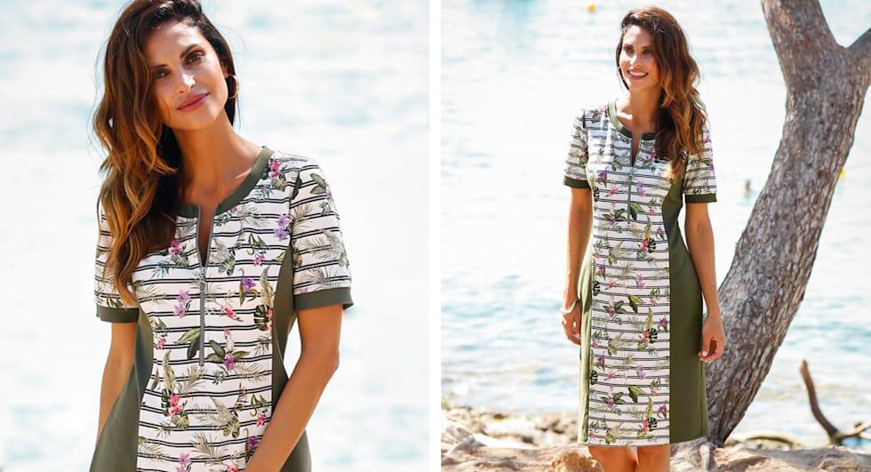 Sommerkleider bei MONA shoppen